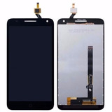 Display + Touch Alcatel Pop 3 Ot 5025 Negro