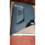 Forro Lateral Astra Hatch 2pts Esquerdo Original Gm 93254601