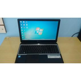 Notebook Gateway 4 Gb Ram 320 Gb Hd Processador Dual Core