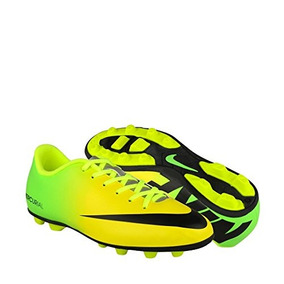 Zapatos Atleticos Y Urbanos Nike 573871703 22-24 Simipiel Am