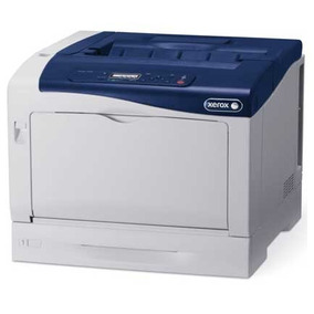 Impresora Xerox Phaser 7100n 11x17 Color 30ppm