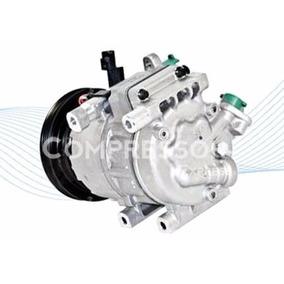 Compressor Hyundai Elantra/i30 2.0 F500-an8ba-03