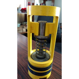 Model F Drill Pipe Float Valve en Mercado Libre Venezuela