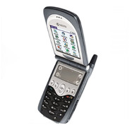 Celular Palm Kyocera Verizon + Dock- Outlet