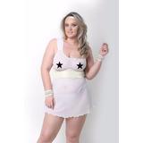 Fantasia Grega Erótica Sensual Sexy Feminina Intima Mulher