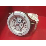 Bello Reloj Tommy Original