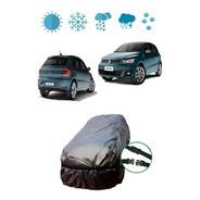 Antigranizo Funda Cubre Auto Cobertor Gol Trend Premium