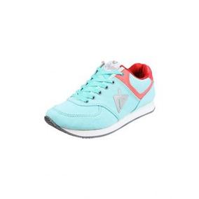 Zapatillas Deportivas Urbanas Mujer Envio Gratis