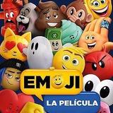 Emoji - Full Hd Blu-ray 1080p