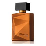 Perfume Essencial Mirra Natura 100ml Original E Lacrado