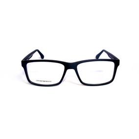 Oculos Armacao Armani Masculino - Óculos no Mercado Livre Brasil 35977922d9