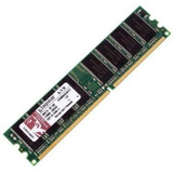 Memoria Ram Ddr1 Ddr400 Computadora Cpu