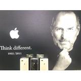 Iphone 8 64gb Space Gray/gold/lançamento Garantia 1 Ano!!!