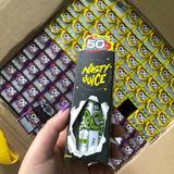 Liquidos Nasty 50ml Para Cigarro Electronico Delivery Gratis