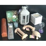 Masajeadores Kit Spa