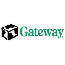 Gateway Dx4831 Motherboard Mb.gaj09.001 Mbgaj09001