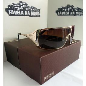 c5ad1e6785dbb óculos Feminino - Óculos De Sol Oakley no Mercado Livre Brasil