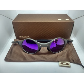 29a800dd3ecd8 Lupa Da Oakley Mars De Sol - Óculos con Mercado Envios no Mercado ...