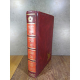 L1770 Readers Digest Libros Condensados Clifford Irving Belv