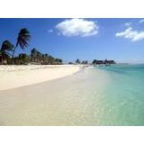 Full Day Isla La Tortuga, Los Roques, Margarita, Mochima Etc