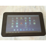 Papyre Tablet 7 Pad 703 Gaturro