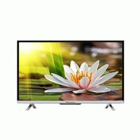 Tv Pionner 32 Pulgadas Smart Tv
