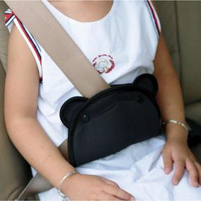 Posicionador De Cinto Abdominal Safety 1st- 4babies