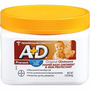 Pomada A+ D Prevent Pote 454g - Import- Val 06/18 P. Entrega