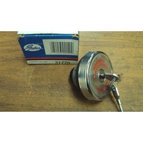 Tapon De Gasolina Con Llave 31770 Ford Varios -mercury Capri