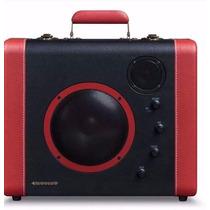 Bocina Crosley Soundbomb Portable