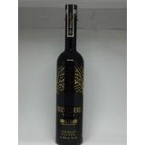 Vodka Belvedere Unfiltered 700ml