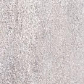 Lote Piso Bilt More Gray 54x45 Antiderrpante Com 24 Metros²
