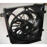 Electroventilador De Ford Ranger Motor 2.3 Original