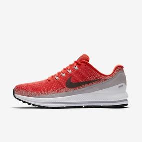 Vomero 13 Nike Masculino - Tênis no Mercado Livre Brasil 17737827f6afc