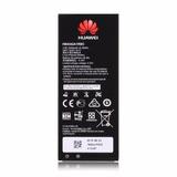 Batería Huawei Y5 2 2200 Mah /original Y Garantizada/