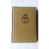 Historia Completa De Las Malvinas, Azpiri Tomo 3