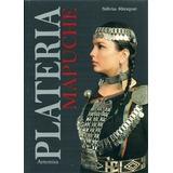 Plateria Mapuche - Rinque - Artemisa