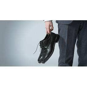 Zapatos Elegantes Para Caballero Hechos En Bogota