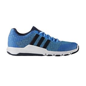 Zapatillas adidas Adipure Primo