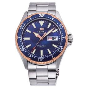 77f549dee42 Relogio Tng Ediçao Limitada - Joias e Relógios no Mercado Livre Brasil