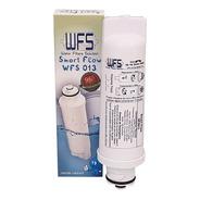Filtro Refil Purificador Eletrolux Pa 10n/20g/25g/30g/40g