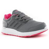 Zapatillas Galaxy 4 Grey adidas Team Sport Tienda Oficial