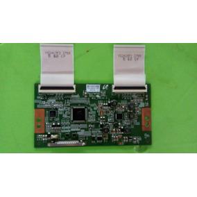Placa Tcom Original Tv Sony Mod Kdl32ex655