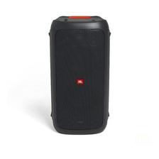 Caixa De Som Bluetooth Jbl Party Box 100 - Partybox100br