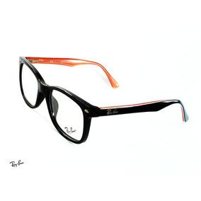 7c68e9dc90 Marcos Gafas Ray Ban Rosa - Ropa y Accesorios en Mercado Libre Colombia