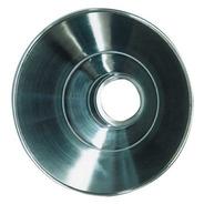 Prato P/tempo Aluminio 08 Acrilus