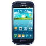 Samsung Galaxy S3 Mini Gt-i8190 Desbloqueado, Versión Inter
