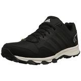 Zapatillas Running adidas Outdoor Kanadia 7 Tr Gore-tex T...