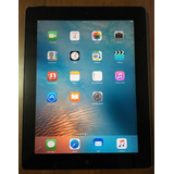 Original Tablet Apple Ipad 2 16gb Wifi Negra