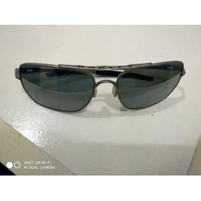 fb6849c5dd0f1 Oculo Ibashop Oakley Deviation - Óculos no Mercado Livre Brasil